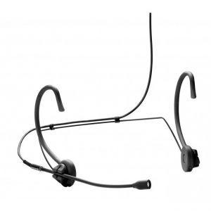 Beyerdynamic TG H74C Headset