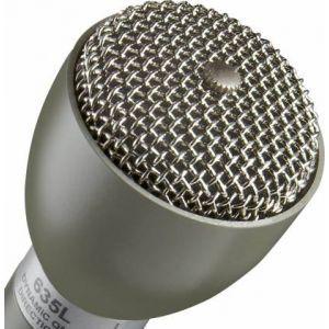 Electro-Voice 635 L