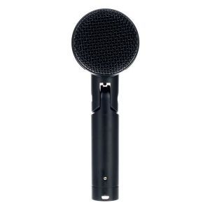Electro-Voice ND44
