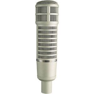 Electro-Voice RE 20