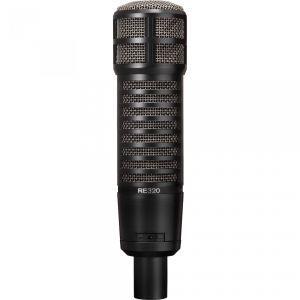Electro-Voice RE 320