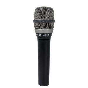Electro-Voice RE 410