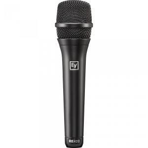 Electro-Voice RE 420