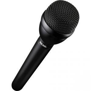 Electro-Voice RE 50 L