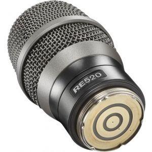 Electro-Voice RE 520