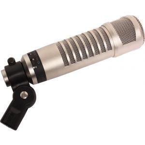 Electro-Voice RE27N/D