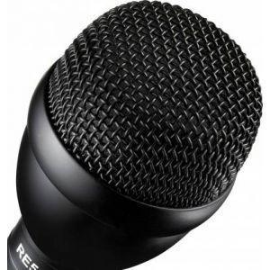 Electro-Voice RE50N/D-L