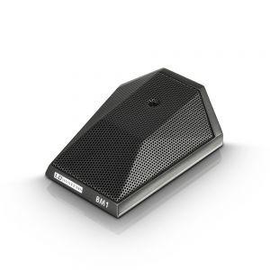 Microfon cu fir LD Systems BM-1