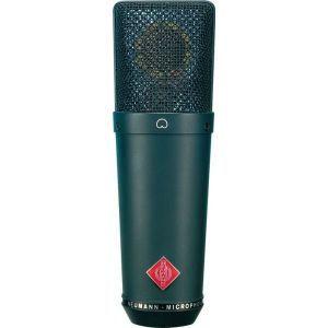 Microfon cu fir Neumann TLM 193