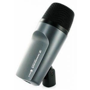Microfon cu fir Sennheiser E 602-II