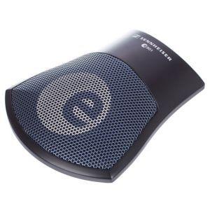 Microfon cu fir Sennheiser E 901