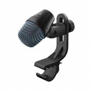 Microfon cu fir Sennheiser E 904