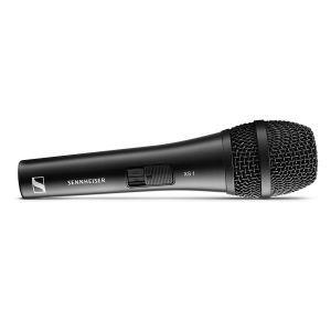 Microfon Cu Fir Sennheiser XS 1