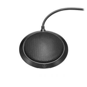 Audio Technica ATR4697-USB