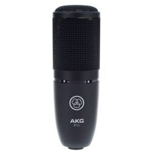 Microfon de studio AKG Perception 120 B