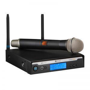 Electro-Voice R300