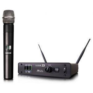 Microfon fara fir Line 6 XD V55