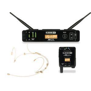 Line 6 XD V75HS Headset