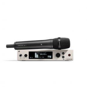 Sennheiser EW 500 G4-935-BW