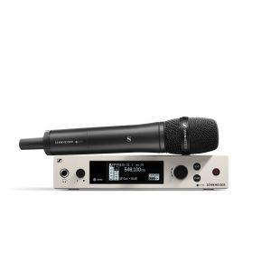 Sennheiser EW 500 G4-965-BW