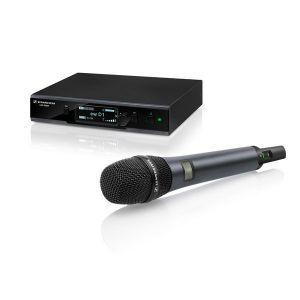 Microfon fara fir Sennheiser EW D1-835S-H-EU