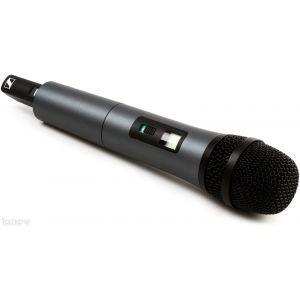 Microfon Fara Fir Sennheiser XSW1-825 E