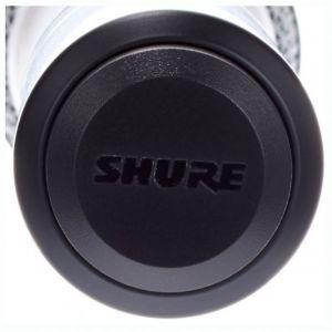Shure BLX24E/PG58 H8E