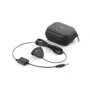 Microfon IK Multimedia iRig Acoustic