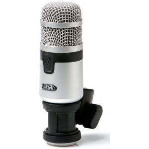 Microfon Miktek PM10