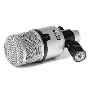 Microfon Miktek PM11