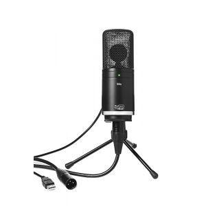 Microfon Miktek ProCast Mio