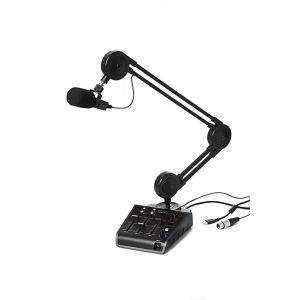 Microfon Miktek ProCast SST