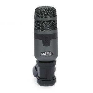 Microfon Miktek T100