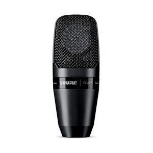 Microfon Studio Shure PGA 27