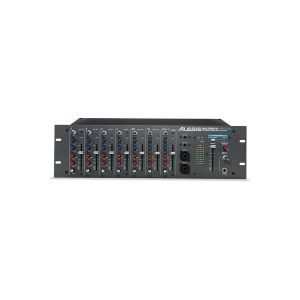 Mixer analog Alesis Multimix 10 Wireless