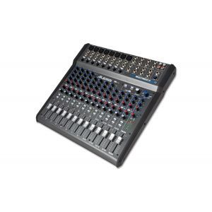 Mixer analog Alesis Multimix 16 USB FX