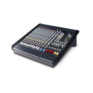 Mixer analog Allen&Heath MixWizard WZ4 14:4:2