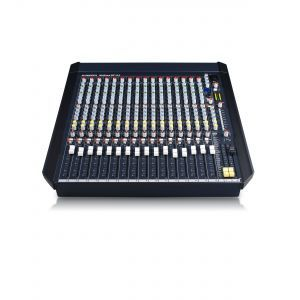 Mixer analog Allen&Heath MixWizard WZ4 16:2