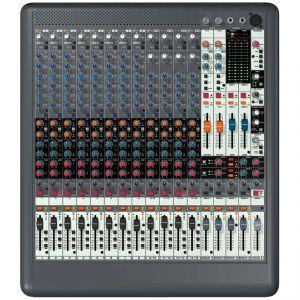 Behringer XL 1600