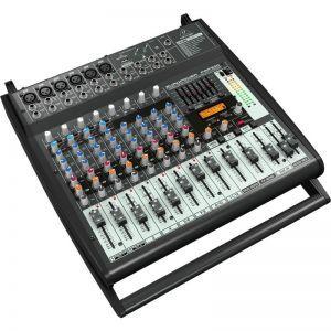 Mixer cu Putere Behringer Europower PMP500