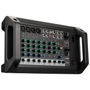Mixer cu putere Yamaha EMX 2