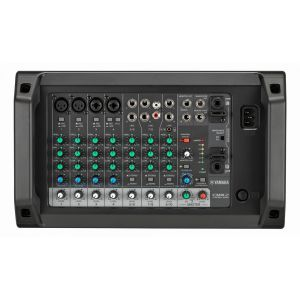 Yamaha CBR 10 Set