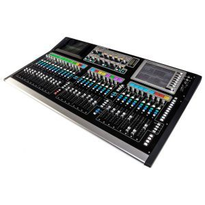 Mixer Digital Allen&Heath GLD 112