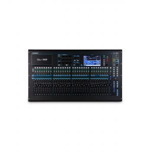 Mixer digital Allen&Heath QU 32 Chrome