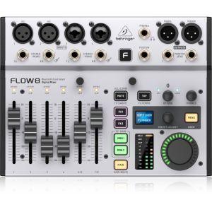 Behringer FLOW 8