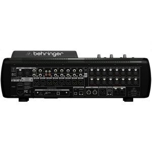Mixer Digital Behringer X 32 Compact