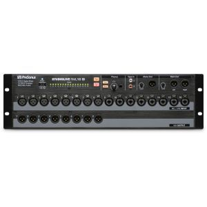 Mixer Digital Presonus RML16 AI