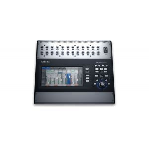 Mixer Digital QSC TouchMix-30 Pro