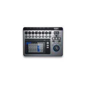 Mixer Digital QSC TouchMix-8