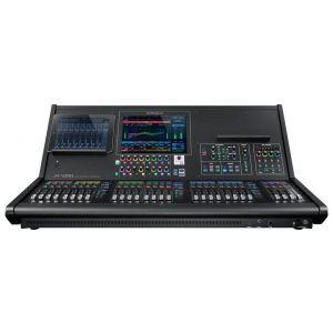 Mixer Digital Roland M-5000 O.H.R.C.A.
